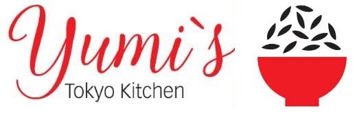 Yumi's Tokyo Kitchen